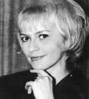Ingeborg Springer