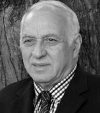 Ansor Erkomaishvili