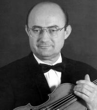 Karl Suske