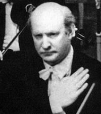 Alksey Gorokhov