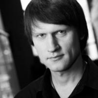 Yanis Apejjnis