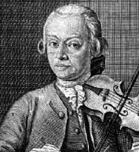 Hunter`s Concerto in Es-dur,  (Mozart)