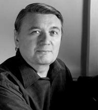 Viktor Ryabchikov