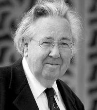 Albert Bolliger