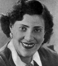 Evgenia Verbitskaya