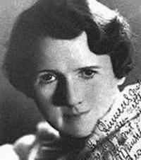 Karin B Branzell