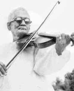 Dwaram Venkataswami Naidu