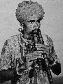 Dhodhe Khan