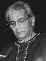 Brijbhushan Kabra