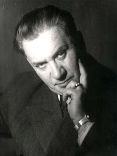 Alexander Hosson
