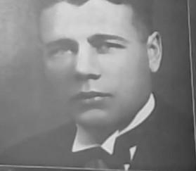 Alexei Korolev