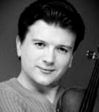 Anton Barakhovski