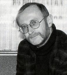 Martin Derungs