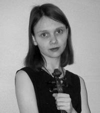 Marina Novak