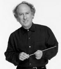 Jeffrey Alan Kahane