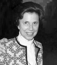 Ilse von Alpenheim
