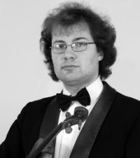 Vladislav Naroditsky