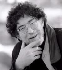 Gilbert Bezzina