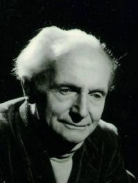 Trumpet Concerto (1943),  (Boughton)