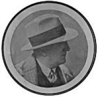 Willie Eckstein