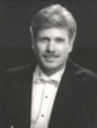 Einstein`s Violin (1998),  (Henderson)