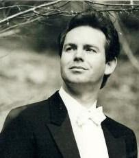 Eric Le-Van