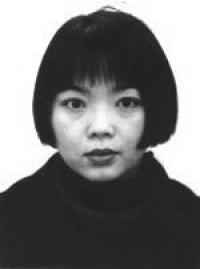 Joyce Bee Tuan Koh
