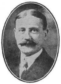 Raggity Rag (1907),  (Lafreniere)