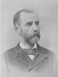 Romain-Octave Pelletier
