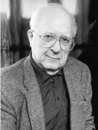 Eldon Rathburn