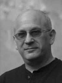 Circadian Rhythms (1989),  (Rosenblum)