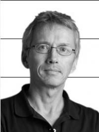 Maarten van Norden
