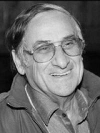 Joseph Vella