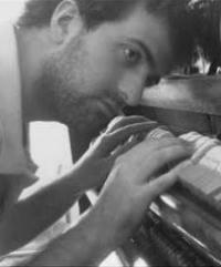 12 miniaturas para piano,  (Boeris)