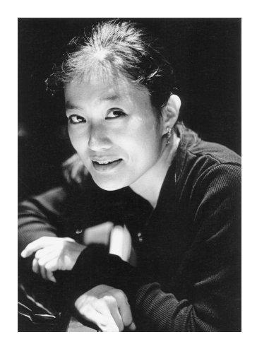 Miku Nishimoto-Neubert-