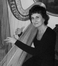 Roberta Alessandrini