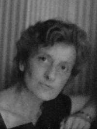 Maria Donska