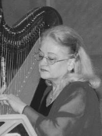 Elena Gantolea