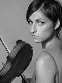 Ioana Petcu-Colan