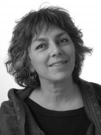 Denise Trudel