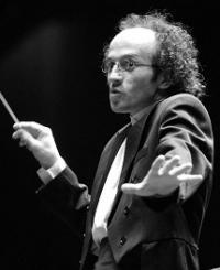 Ivo Venkov
