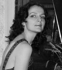 Olga Sidorova