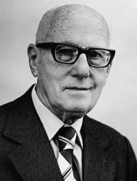 Emil Hlobil