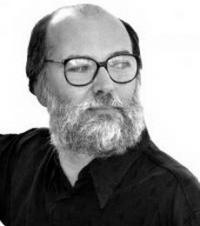Sorin Petrescu