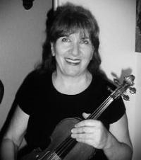Mela Tenenbaum