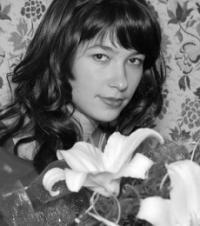 Lia Kostomarova