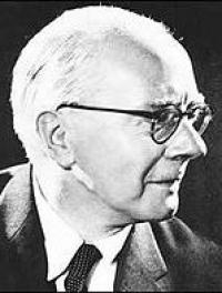 Erik Chisholm