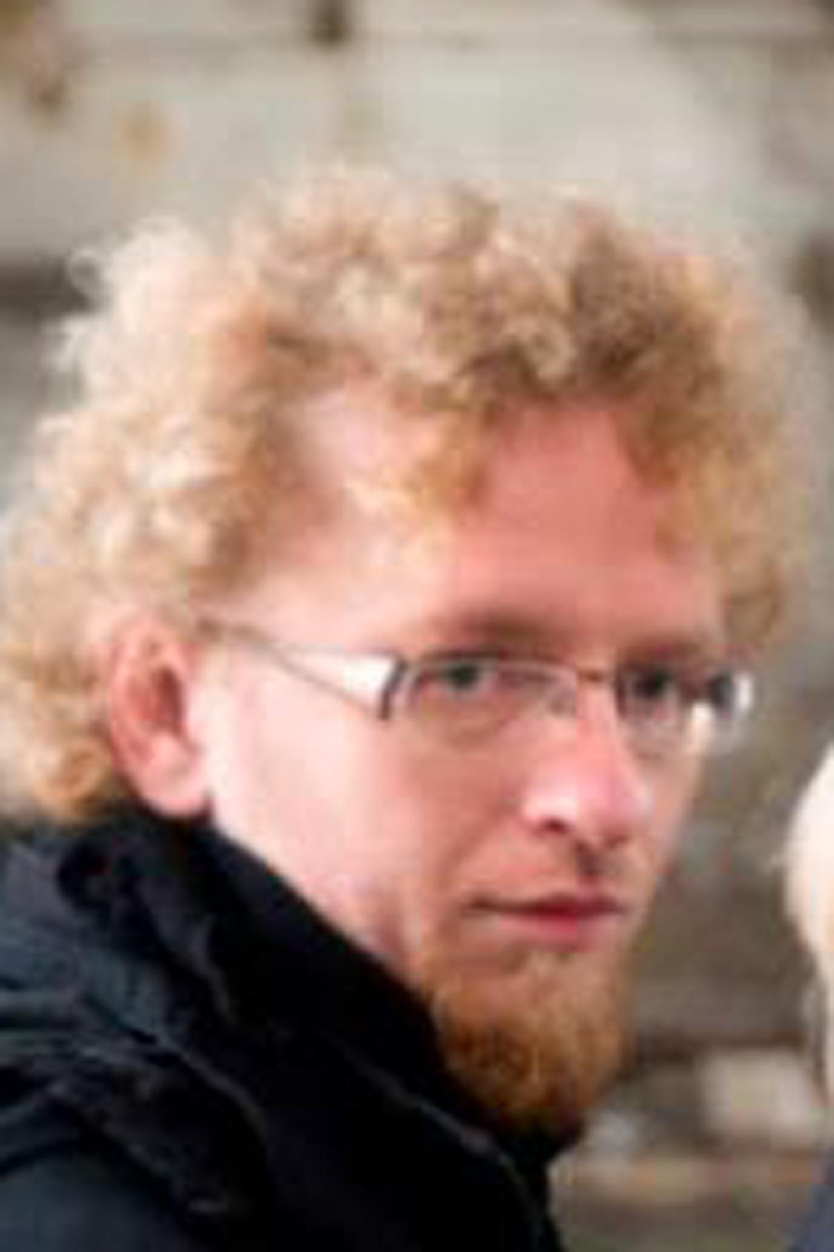 Krzysztof Pawlowski