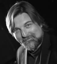 Valeriy Grohovsky