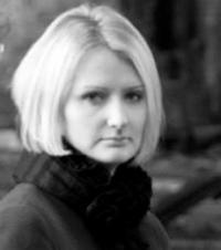 Karolina Piatkowska-Nowicka